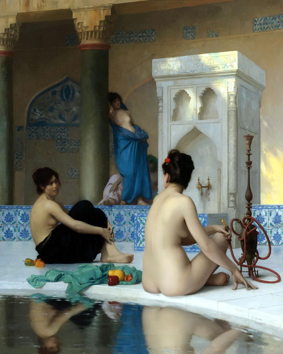seks-v-osmanskoy-imperii