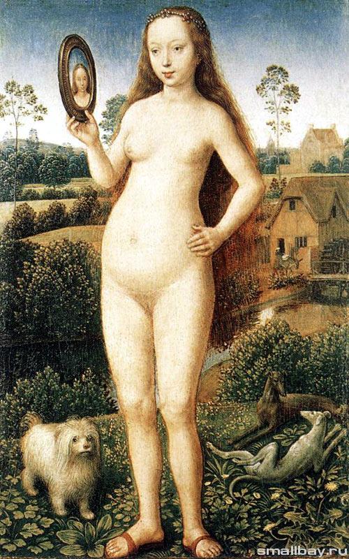porno-lesbiyanok-vk-com