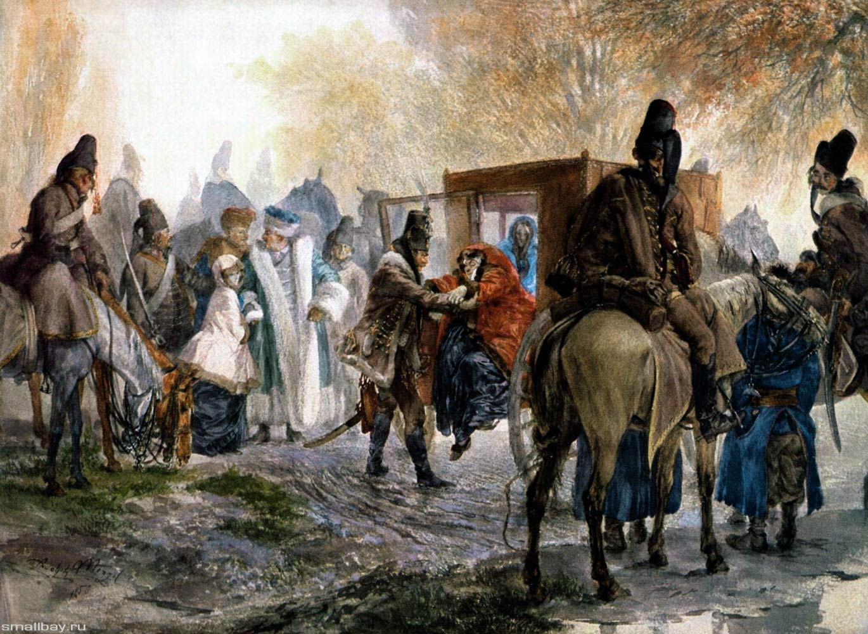 живопись 19 века в европе:: pictures11.ru/zhivopis-19-veka-v-evrope.html