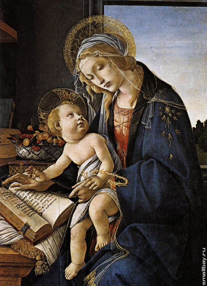 http://www.smallbay.ru/images/botticelli96.jpg