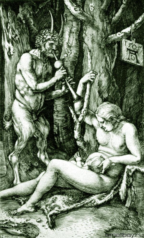 seks-v-v-gravyurah