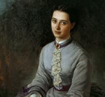 Александра алексеевна чичерина