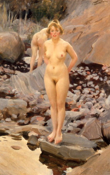 shvedskie-devushki-eroticheskoe-foto