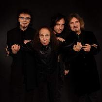 Блэк Саббат Black Sabbath