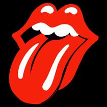Роллинг Стоунз Rolling Stones