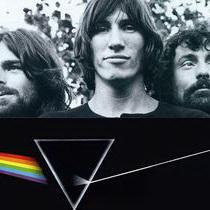 Пинк Флойд Pink Floyd