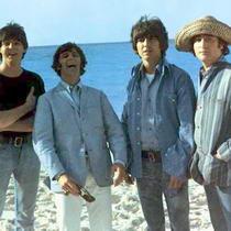 Битлз Beatles
