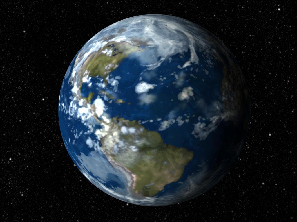 космос фото проекты