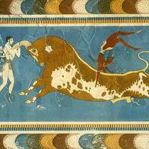 Эгейская культура 4