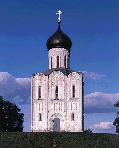 Реферат На Тему Архитектура Киевской Руси