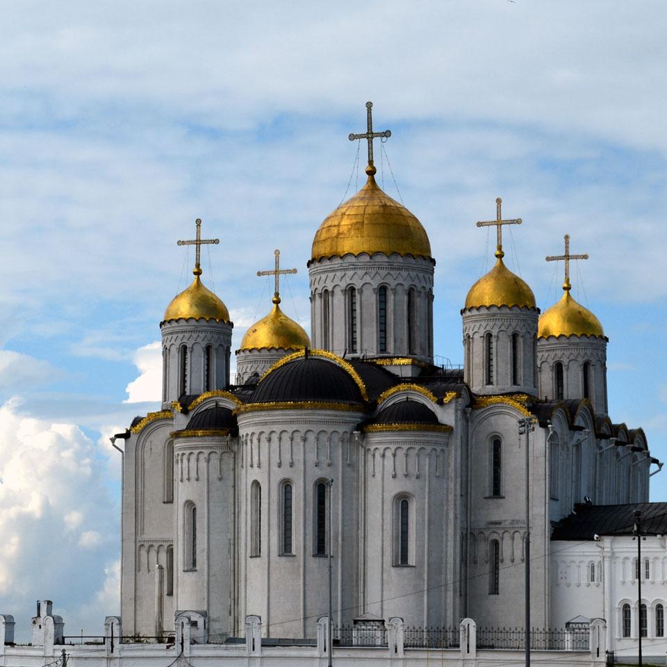 Архитектура руси 10 13 века доклад 1593