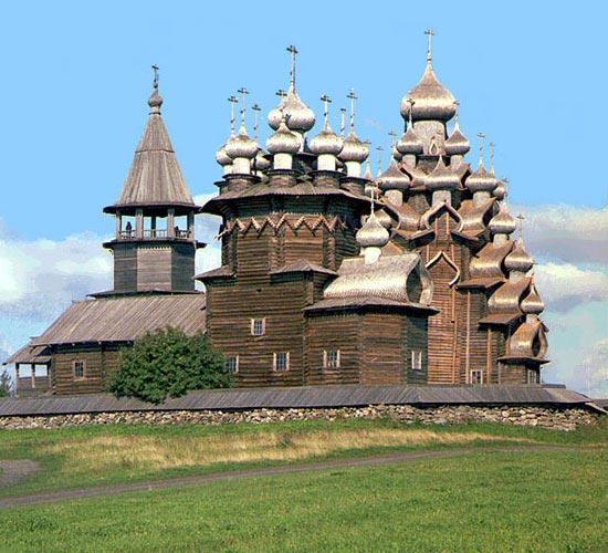 Достр в 1600 году московский кремль