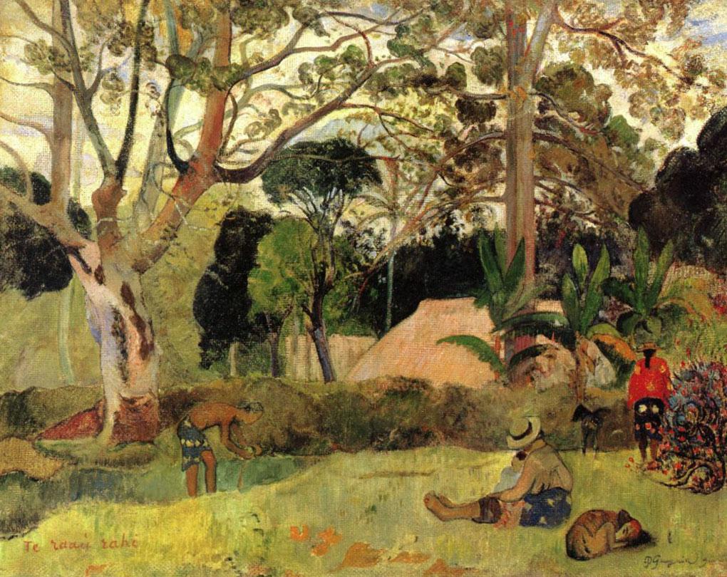 http://smallbay.ru/images7/gauguin05.jpg