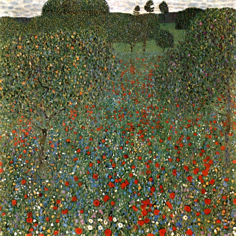 Климт Густав. Картины и биография. Klimt ...: smallbay.ru/klimt.html