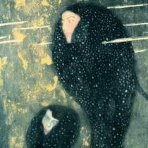 Климт Густав Klimt Gustav