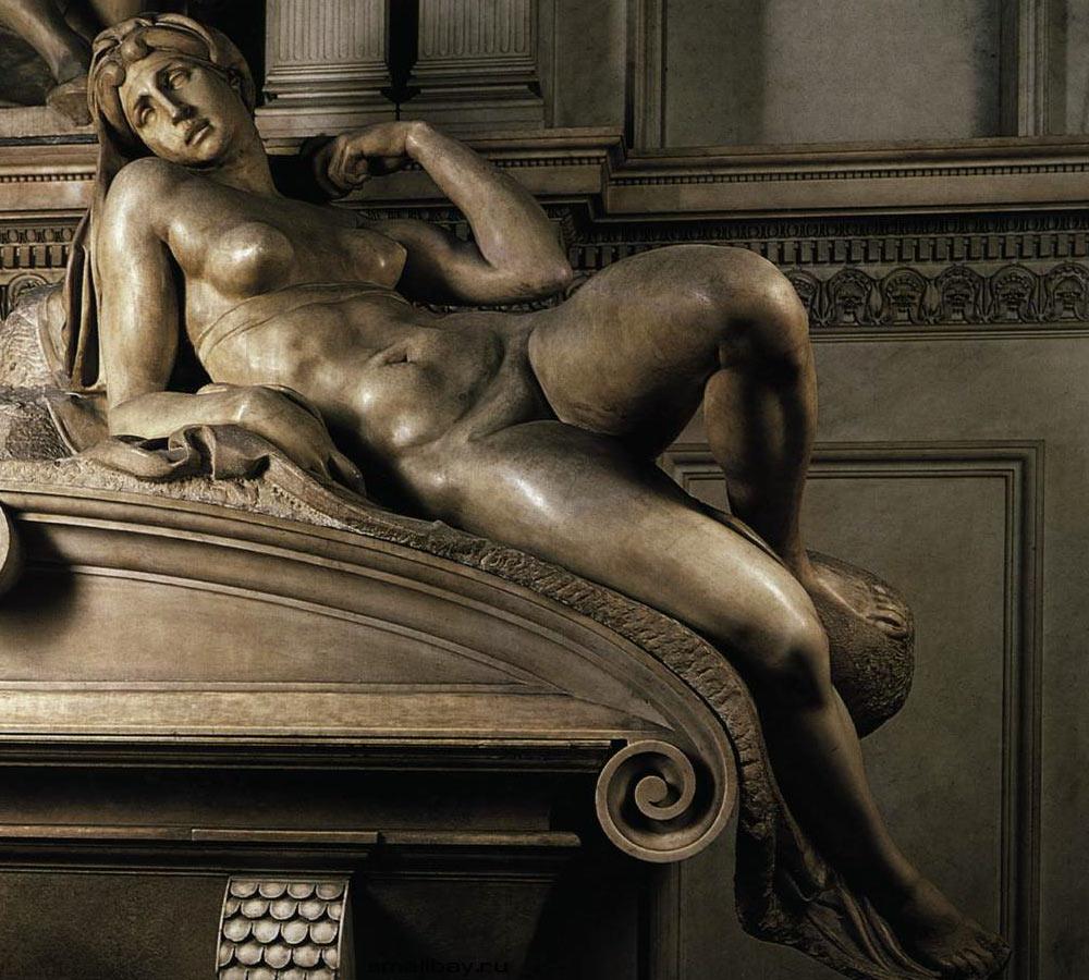 Erotic nude fame nudes tight singles