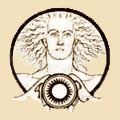 Астрологический знак Солнца