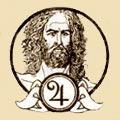 Астрологический знак планеты Юпитер