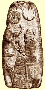 Вавилонская астрология
