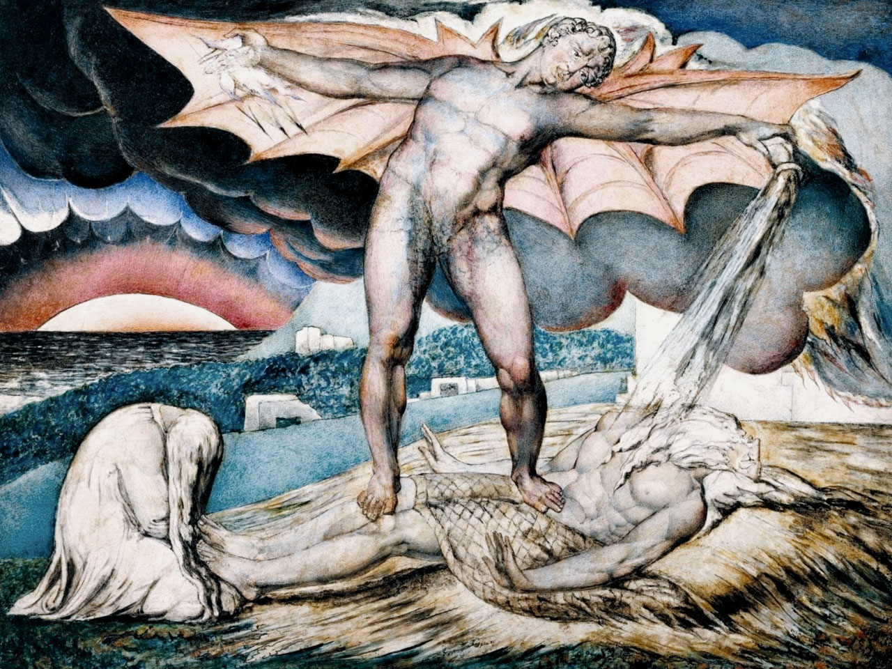 biography and cultural context of william blake The context is divided into contextual context and cultural context it can also be distinguished into a linguistic context and a social context the intervention of context (cultural background, emotional scene, time and space environment, etc), on the one hand, makes linguistic signs of.