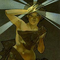 http://smallbay.ru/images8/mucha06_small.jpg