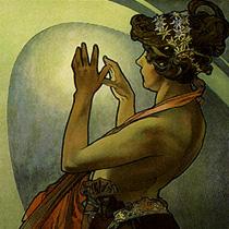 http://smallbay.ru/images8/mucha08_small.jpg