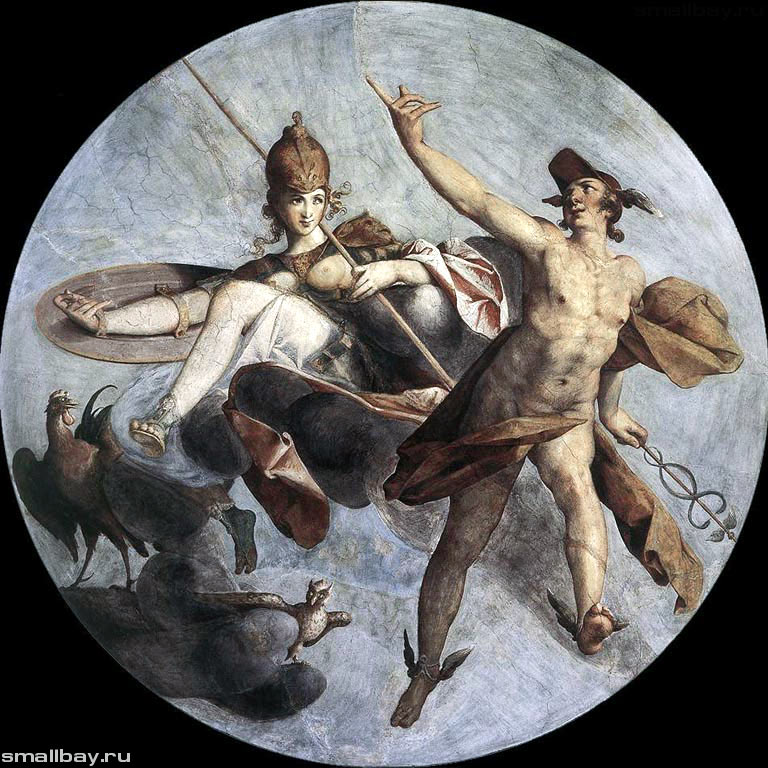 an analysis of hermes in english and greek mythology Hermes was the son of zeus and maia he was the guide of the dead view this message in english текущий язык просмотра youtube: русский.