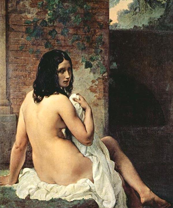 фото голых девушек беременных самые лучшие порно галереи