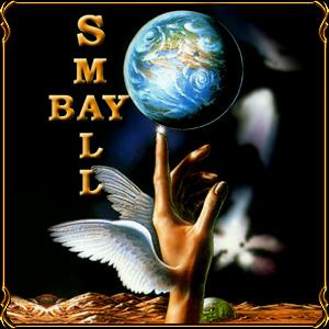 Арт Планета Small Bay